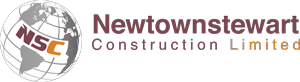 Newtownstewart Construction Ltd.
